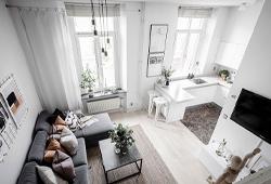 Усиление связи в квартире