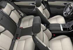 Усиление связи в автомобиле