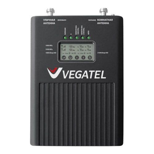 Репитер Vegatel 320 мВт