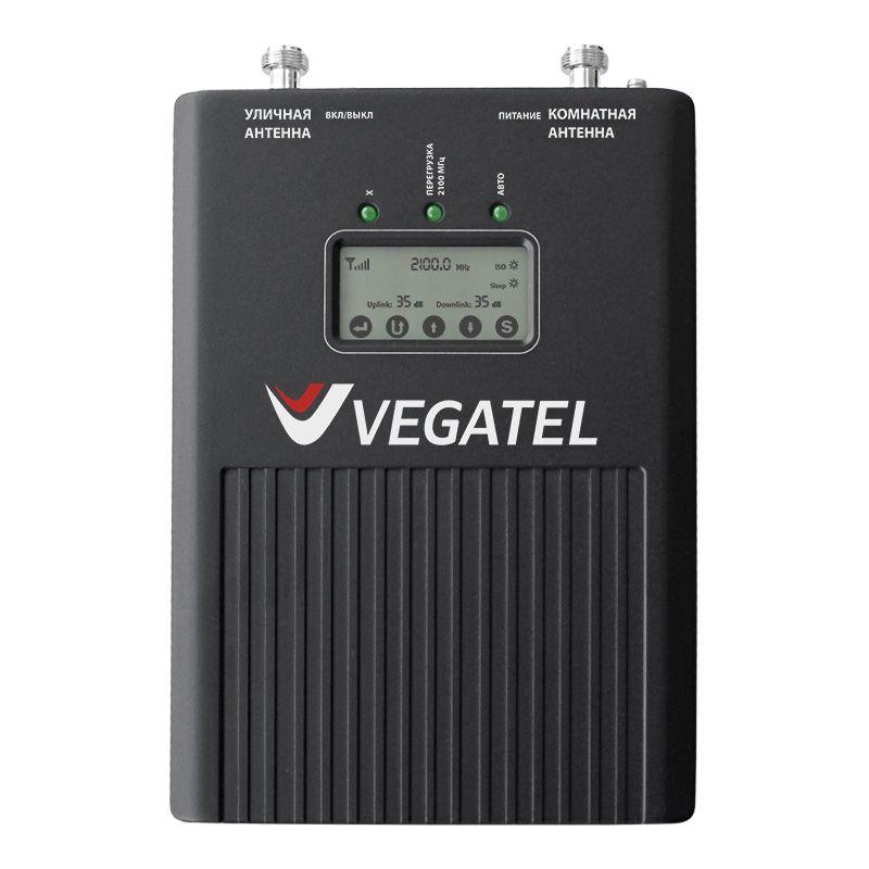 Бустер VEGATEL VTL33-3G